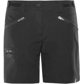Five Seasons Edana - Shorts Femme - noir